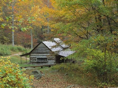 Cabins Smoky Mountains Tennessee by Homestead Cabin Smoky Mountains