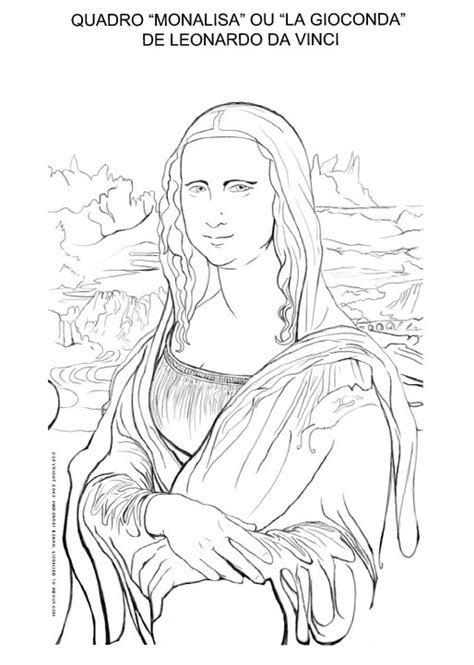 free coloring pages of salvador dal 237