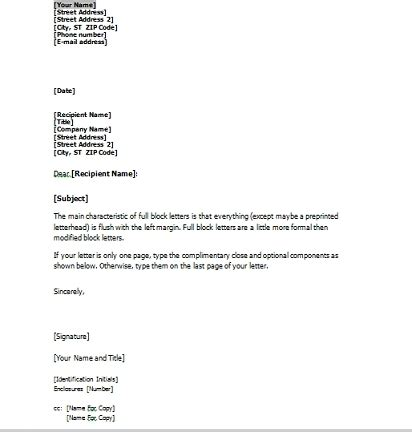 business letter list attachments business letter attachment the best letter sle