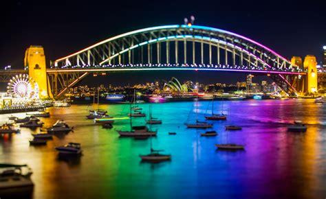 Charming Royal Botanic Gardens Sydney #5: Vivid3.jpg?ver=2016-05-26-100848-453