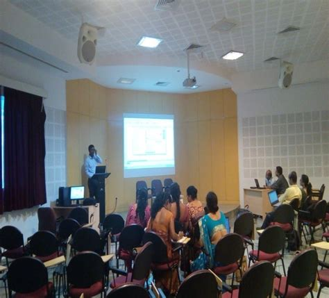 spss tutorial in bangalore central library father muller charitable institutions