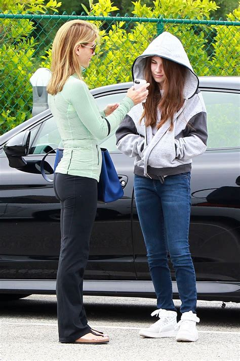 lori loughlin and keri russell lori loughlin out and about in beverly hills celebzz