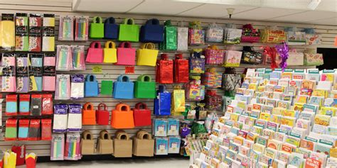 store themes party 5 items you can resell from dollar stores flipping income