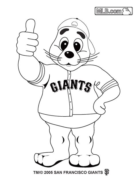 ny giants coloring pages  getdrawings