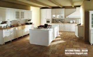 White Cabinet Kitchen Design Ideas White Kitchen Designs And Ideas White Kitchen Cabinets