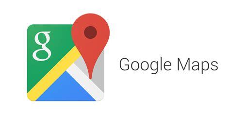 google images jpg google maps cherche maintenant les arr 234 ts essentiels sur