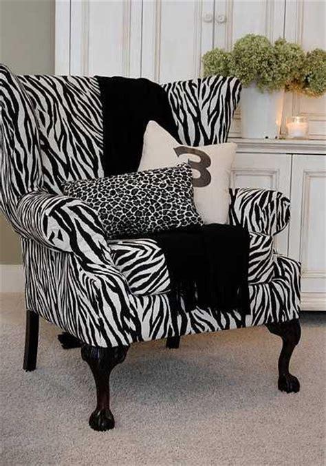 21 modern living room decorating ideas incorporating zebra 21 modern living room decorating ideas incorporating zebra