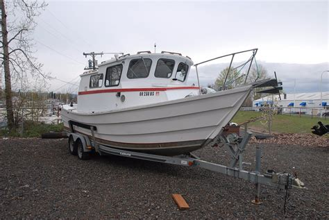 steel clipper boat clipper new and used boats for sale