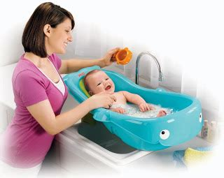 cost of baby bathtub most wished baby bath seat baby shower chair