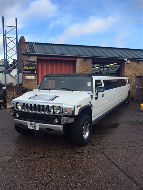 Cheap Limo Hire Prices by Limo Hire Leeds Platinum Cheap Limousine Hire Leeds Prices