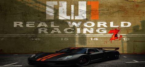 Download Free Full Version Pc Game Real Racing | real world racing z free download full version pc game