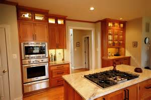 Arts And Crafts Kitchen Cabinets Arts And Crafts Kitchen Cabinets