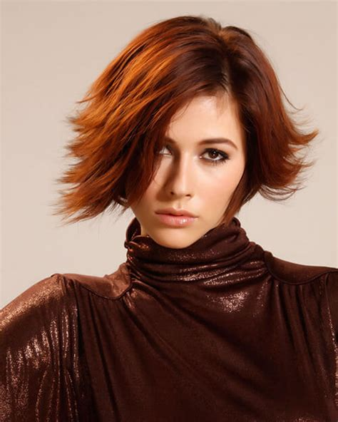 new spring hair cuts best short bob haircuts and hairstyles for spring summer