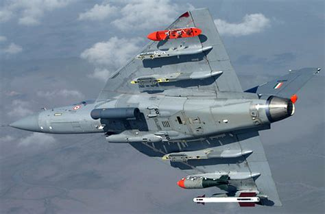 lights of tejas 2017 saab roped in to assist tejas mk1 a indian defence update
