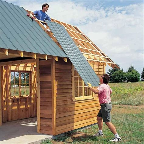 Garden Shed Panels by 195 Best Images About Garden Sheds On Outdoor