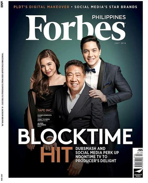 forbes india magazine december 11 2015 issue get your digital copy 55 best forbes magazine covers images on magazine covers magazines and book jacket