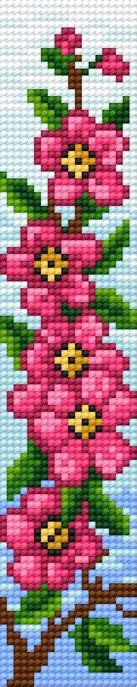 bead loom flower patterns 17 best images about bead loom patterns and other flat