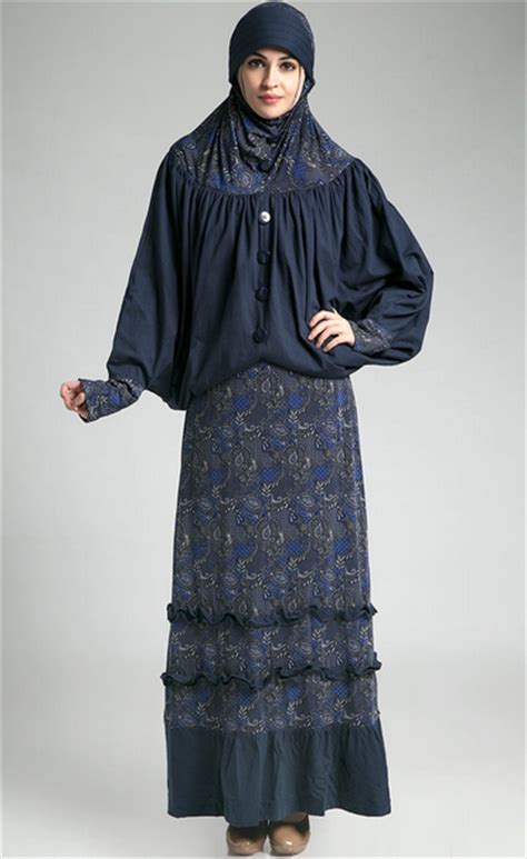 Baju Anak Keren model baju holidays oo