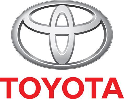 toyota logo png image toyota logo newes png logopedia fandom powered