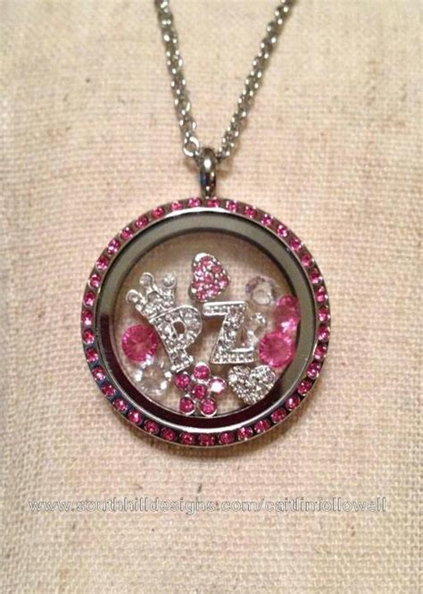 south hill design lockets 17 best images about south hill designs on pinterest