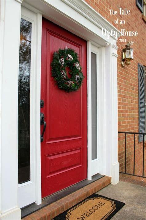 modern red front door www pixshark com images galleries with a bite