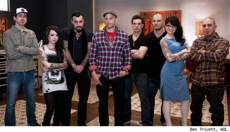 tattoo new york tv show baby memorial tattoo designs ny ink tattoo artists