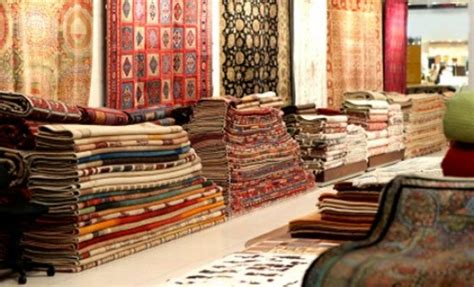 rug warehouse cape town rugs to riches vouchers retail johannesburg s deals
