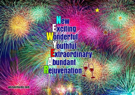happy  year wishes messages quotes  images