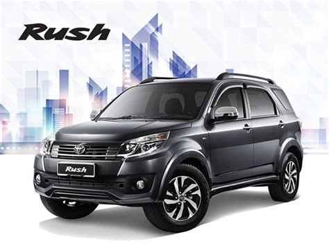 Launch Date Of Toyota In India Toyota India Launch Date Price Specifications