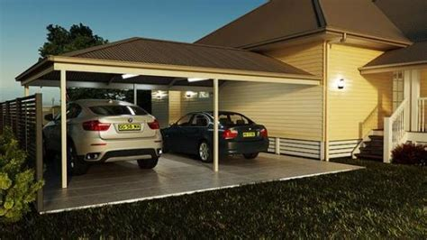 Open Carports carport design ideas get inspired by photos of carports from australian designers amp trade
