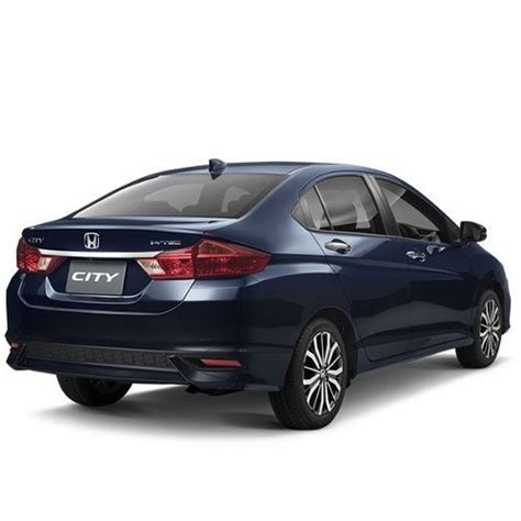 honda city price in india honda city price review pictures specifications