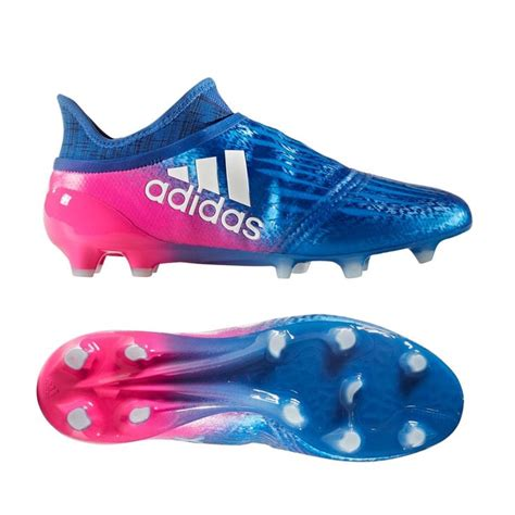soccer shoes adidas 20 best images about adidas x soccer boots on