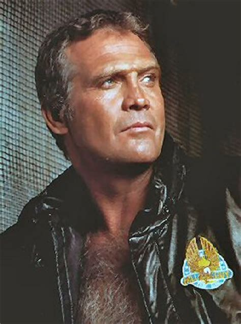 House Design Online Uk by Cyborg Lee Majors Online Series The Fall Guy Gallery