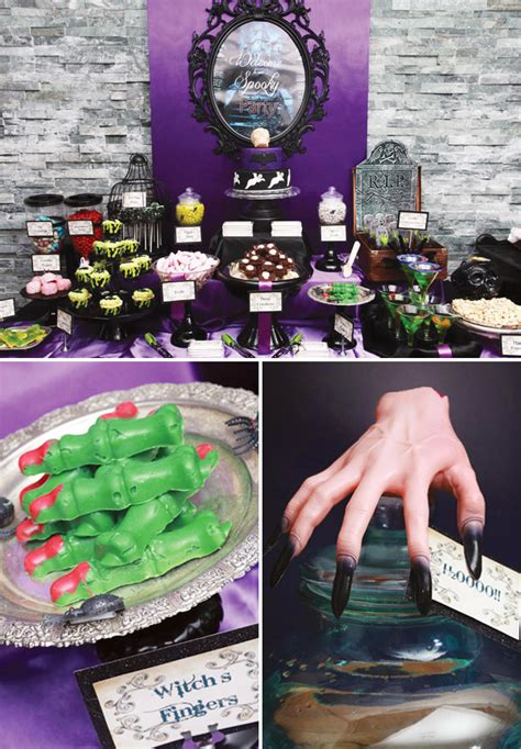 spooky haunted house party pictures   images