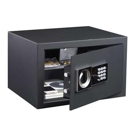 coffre fort de bureau mini coffre fort de s 233 curit 233 et petit coffre ask s 233 curit 233