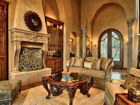 Tuscan Home Interiors by Furniture Amazing Tuscan Home Decor Inspiration Tuscan