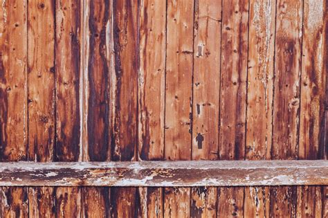 rustic brown wood background public domain images free stock photos