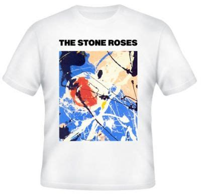 Kaos V Neck The Roses 1 Vnk Arg66 kaos the roses 18 kaos premium