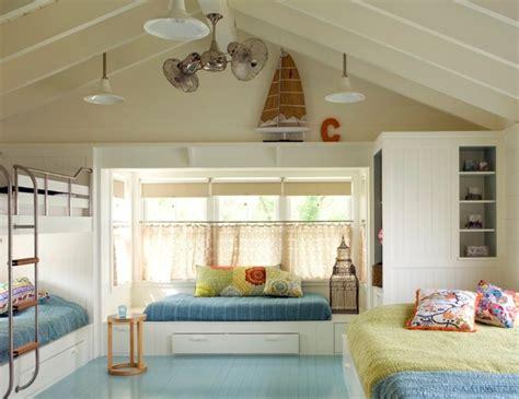 find  favorite dual head ceiling fan