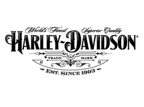 design font harley davidson superior quality bobby harley davidson and typography