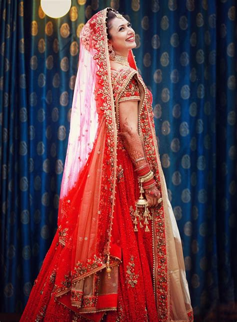vivek dahiya hd wallpaper photos inside divyanka vivek s wedding rediff movies