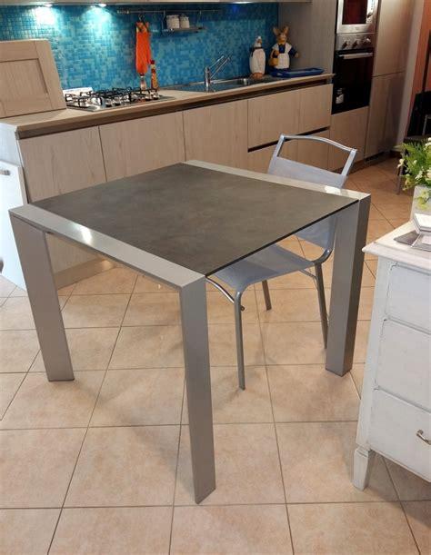 tavolo zamagna tavolo zamagna raffaele quadrati allungabili tavoli a