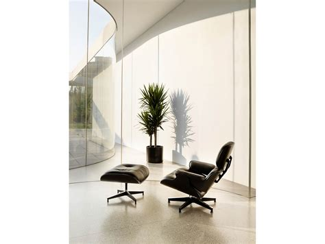 living and lounge herman miller collection
