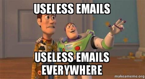 Meme Email - email meme related keywords suggestions email meme