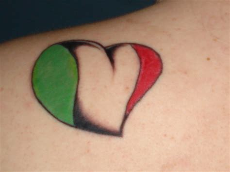 italian tattoos for men italian tattoos designs ideas and meaning tattoos for you