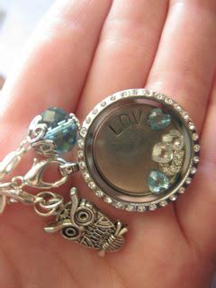 origami owl store locator design a locket tell your story gallery
