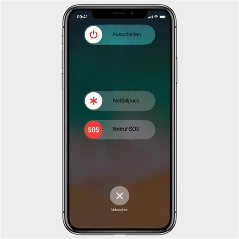 i iphone x willkommen beim iphone x iphone ios 11 tipps apple support
