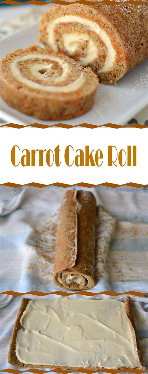 Roll Cake Rabbit 25 best ideas about rabbit cake on easter