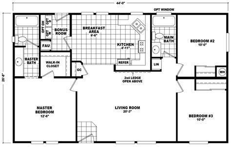 wide open floor plans double wide open floor plans open loft floor plans 2017