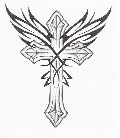 cross drawings free download best cross drawings on
